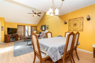 Photo 9: 11 45175 WELLS Road in Chilliwack: Sardis West Vedder Rd Townhouse for sale (Sardis)  : MLS®# R2593439