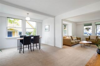 Photo 17: 125 W WINDSOR Road in North Vancouver: Upper Lonsdale House for sale : MLS®# R2586903