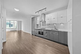 "Photo 5: 127 1777 W 7TH Avenue in Vancouver: Fairview VW Condo for sale in ""Kits 360"" (Vancouver West)  : MLS®# R2541765"
