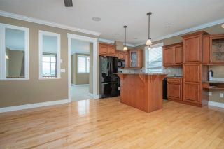"""Photo 11: 33561 12TH Avenue in Mission: Mission BC House for sale in """"College Heights"""" : MLS®# R2577154"""