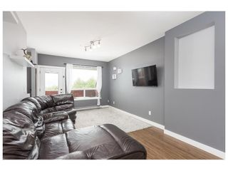 Photo 12: 7 47315 SYLVAN Drive in Chilliwack: Promontory Townhouse for sale (Sardis)  : MLS®# R2604143