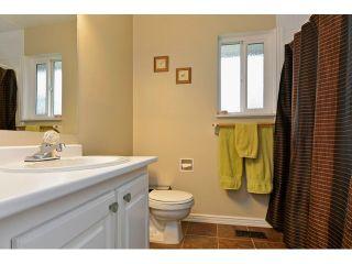 Photo 11: 4883 44B AV in Ladner: Ladner Elementary House for sale : MLS®# V1106583