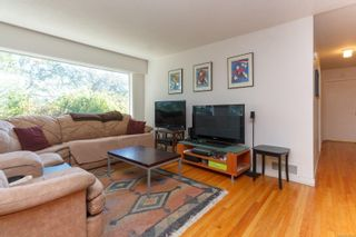 Photo 8: 4050 Nelthorpe St in : SE Lake Hill House for sale (Saanich East)  : MLS®# 876953