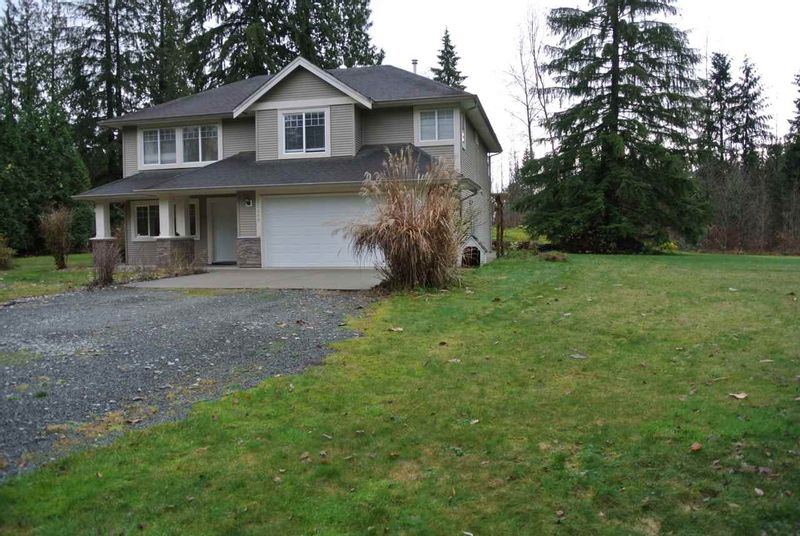 FEATURED LISTING: 33200 DEWDNEY TRUNK Road Mission