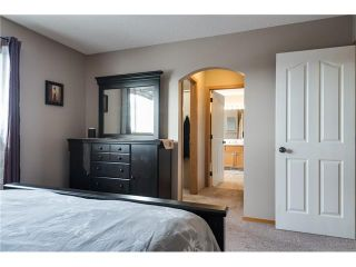 Photo 17: 1718 THORBURN Drive SE: Airdrie House for sale : MLS®# C4096360
