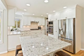Photo 18: 8237 HAFFNER Terrace in Mission: Mission BC House for sale : MLS®# R2609150
