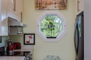 Photo 14: 2145 Salmon Rd in : Na South Jingle Pot House for sale (Nanaimo)  : MLS®# 888219