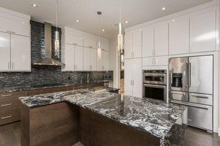 Photo 11: 3654 WESTCLIFF Way in Edmonton: Zone 56 House for sale : MLS®# E4258371