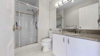 """Photo 32: 1500 6521 BONSOR Avenue in Burnaby: Metrotown Condo for sale in """"SYMPHONY 1"""" (Burnaby South)  : MLS®# R2619713"""