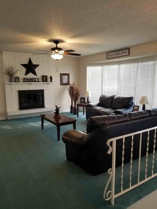 Photo 4: 368 7 Street W: Cardston Detached for sale : MLS®# LD0191926