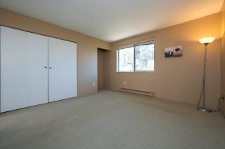 """Photo 9: 8144 RIEL Place in Vancouver: Champlain Heights Townhouse for sale in """"CARTIER PLACE"""" (Vancouver East)  : MLS®# R2566026"""