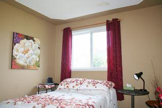 Photo 20: 13310 SABO STREET in Mission: Steelhead House for sale : MLS®# R2029805
