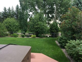 Photo 43: 160 Mt Robson Circle SE in Calgary: McKenzie Lake Detached for sale : MLS®# A1099361