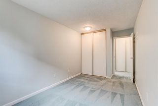 Photo 15: 4107 385 Patterson Hill SW in Calgary: Patterson Apartment for sale : MLS®# A1143013