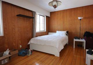 Photo 5: 6062 FREMLIN Street in Vancouver: Oakridge VW House for sale (Vancouver West)  : MLS®# R2346144