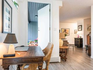 """Photo 13: 202 2885 SPRUCE Street in Vancouver: Fairview VW Condo for sale in """"Fairview Gardens"""" (Vancouver West)  : MLS®# R2572384"""