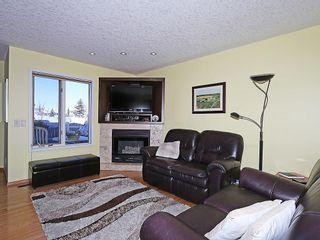Photo 9: 80 SCENIC Gardens NW in Calgary: Scenic Acres House for sale : MLS®# C4165304