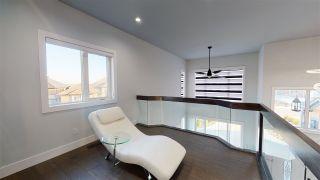 Photo 28: 916 166 Avenue in Edmonton: Zone 51 House for sale : MLS®# E4218216
