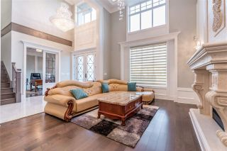 Photo 2: 3320 FRANCIS Road in Richmond: Seafair House for sale : MLS®# R2139455