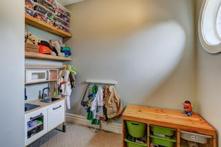 Photo 18: 103 449 20 Avenue NE in Calgary: Winston Heights/Mountview Row/Townhouse for sale : MLS®# A1010445
