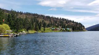"Photo 47: 1942 LOON LAKE Road in No City Value: FVREB Out of Town House for sale in ""RAINBOW COUNTRY RESORT"" : MLS®# R2481008"