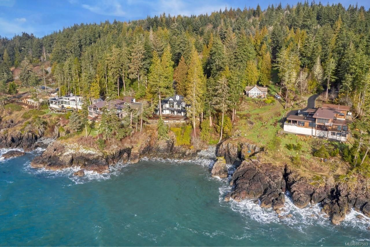 Main Photo: 2470 Lighthouse Point Rd in : Sk French Beach House for sale (Sooke)  : MLS®# 867503