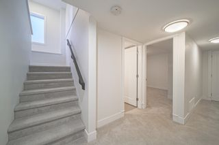 Photo 35: 1420 SHAY Street in Coquitlam: Burke Mountain House for sale : MLS®# R2617921