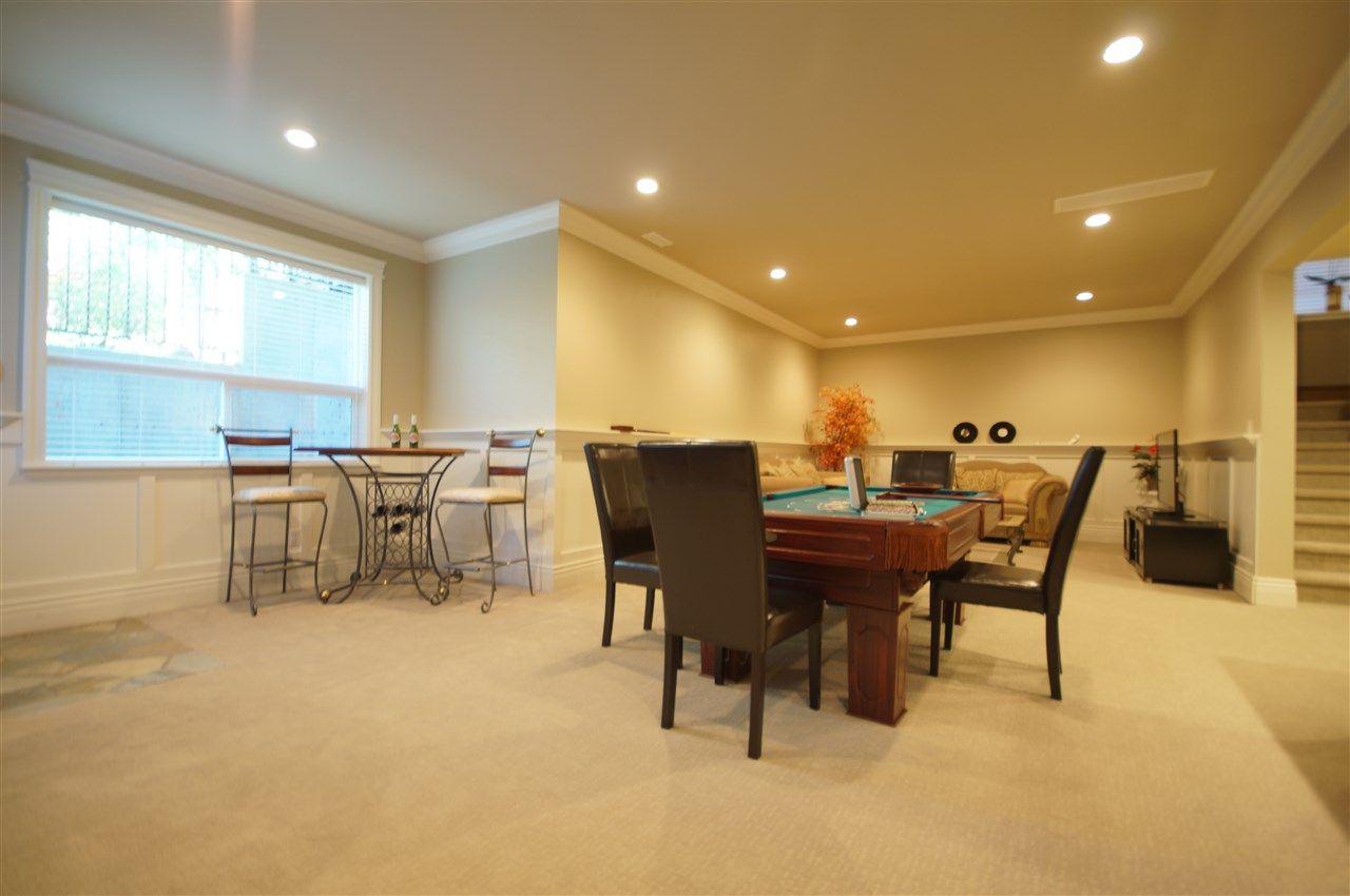 Photo 29: Photos: 16317 26B AVENUE in Surrey: Grandview Surrey House for sale (South Surrey White Rock)  : MLS®# R2492314