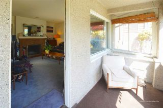 Photo 11: 3441 TRIUMPH Street in Vancouver: Hastings Sunrise House for sale (Vancouver East)  : MLS®# R2394925