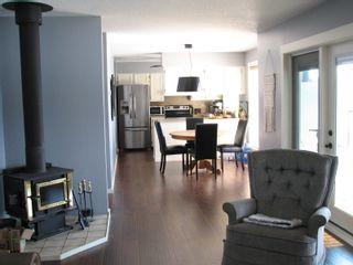 Photo 10: 6366 Squilax Anglemont Hwy in Magna Bay: North Shuswap House for sale (Shuswap)  : MLS®# 10181400