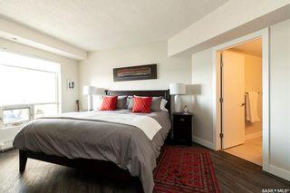Photo 27: 804 505 12th Street East in Saskatoon: Nutana Residential for sale : MLS®# SK870129