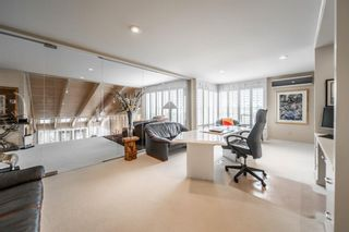 Photo 24: Bel-Aire-67 Bel-Aire Place SW-Calgary-