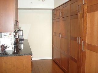 Photo 11: 302 188 ESPLANADE Street E in North Vancouver: Home for sale : MLS®# V1105149