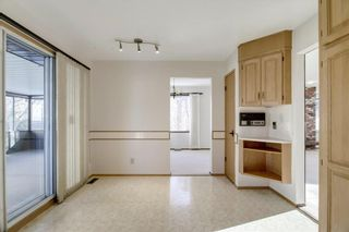 Photo 15: 6135 TOUCHWOOD Drive NW in Calgary: Thorncliffe Detached for sale : MLS®# C4291668