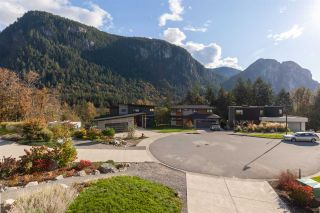"Photo 24: 2255 WINDSAIL Place in Squamish: Plateau House for sale in ""CRUMPIT WOODS"" : MLS®# R2514390"