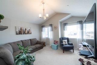 Photo 28: 610 ASTORIA Way: Devon House for sale : MLS®# E4240648