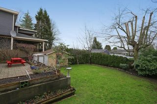 Photo 18: 1550 KENT Street: White Rock House for sale (South Surrey White Rock)  : MLS®# R2029141