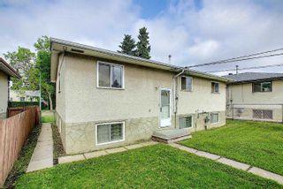 Photo 39: 12943 123 Street in Edmonton: Zone 01 House for sale : MLS®# E4249117