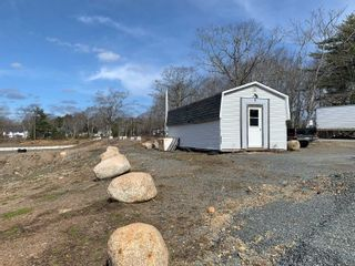 Photo 11: Lot E Hebb Road in Wileville: 405-Lunenburg County Vacant Land for sale (South Shore)  : MLS®# 202106726