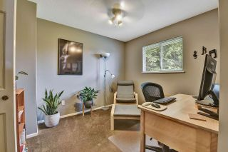 Photo 15: 23205 AURORA Place in Maple Ridge: East Central House for sale : MLS®# R2592522