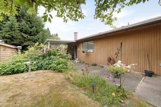 Photo 20: 8488 151A Street in Surrey: Bear Creek Green Timbers House for sale : MLS®# R2600033