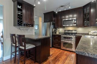 Photo 5: 31698 CHARLOTTE Avenue in Abbotsford: Abbotsford West House for sale : MLS®# R2352733