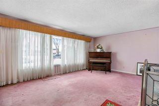 Photo 6: 16108 88 Avenue in Edmonton: Zone 22 House for sale : MLS®# E4228839