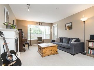 """Photo 14: 101 2581 LANGDON Street in Abbotsford: Abbotsford West Condo for sale in """"Cobblestone"""" : MLS®# R2496936"""