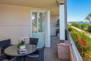 Photo 31: CORONADO VILLAGE Condo for sale : 2 bedrooms : 1133 1st Street #120 in Coronado