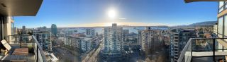 Photo 37: 1502 151 W 2ND STREET in North Vancouver: Lower Lonsdale Condo for sale : MLS®# R2528948