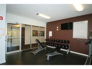 Photo 36: 106 207 SUNSET Drive: Cochrane Condo for sale : MLS®# C4076221