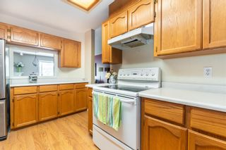 """Photo 24: 204 9006 EDWARD Street in Chilliwack: Chilliwack W Young-Well Condo for sale in """"EDWARD PLACE"""" : MLS®# R2603115"""
