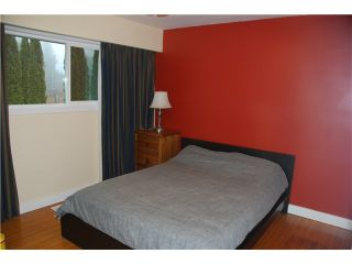 """Photo 5: 2130 COMO LAKE Avenue in Coquitlam: Central Coquitlam House for sale in """"MUNDY PARK"""" : MLS®# V1098166"""