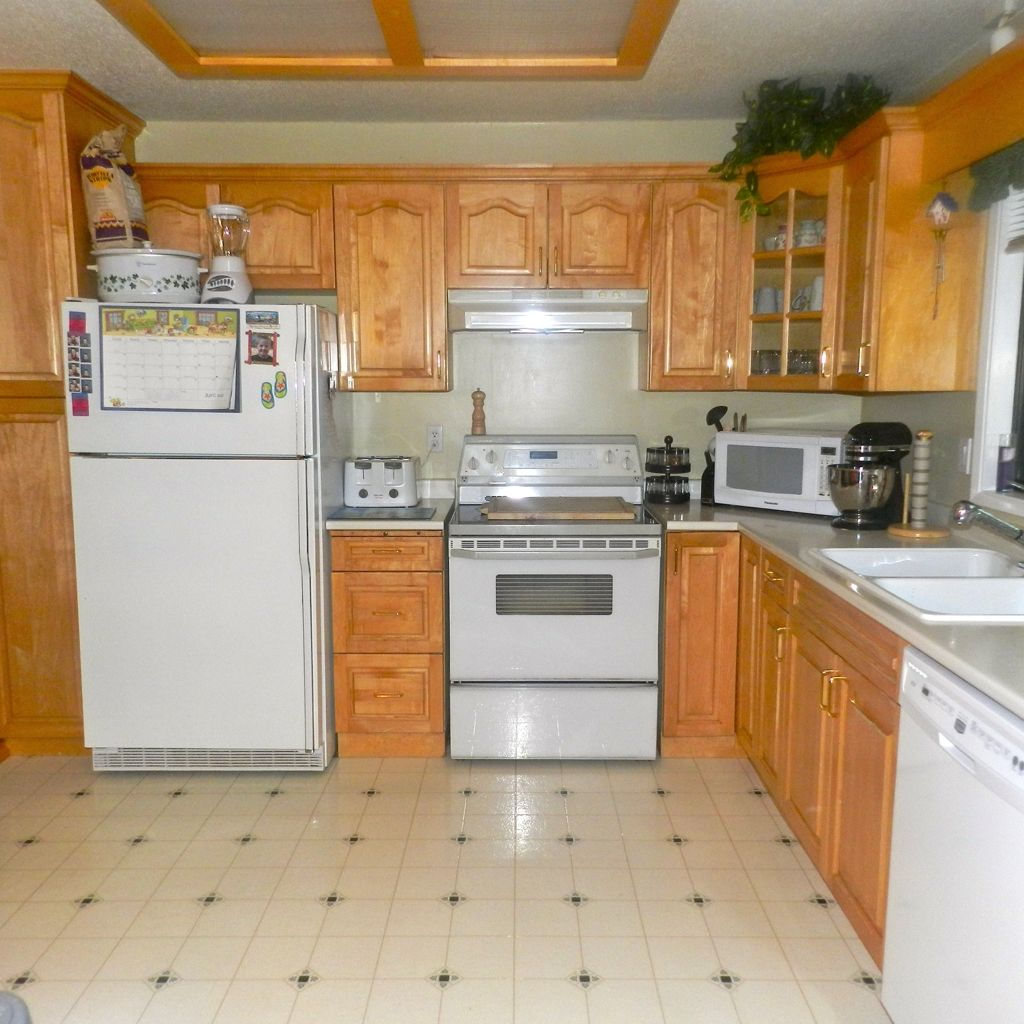 Photo 3: Photos: 33305 ROSE Avenue in Mission: Mission BC House for sale : MLS®# F1211840